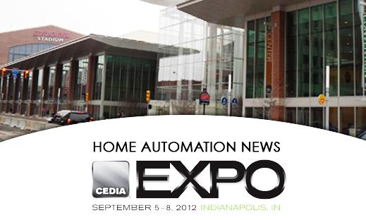 vancouver-home-autmation-news