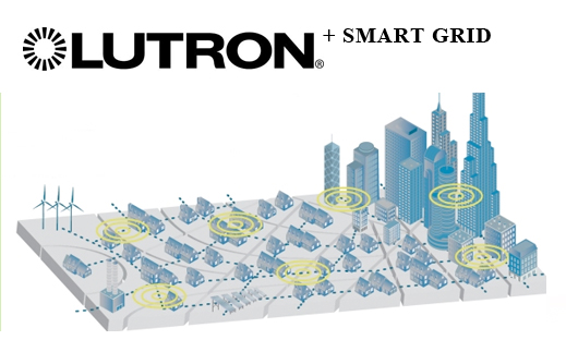 vancouver-lutron-lighting-control-dealers