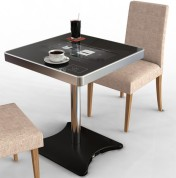 Moneual-Touch-Table-PC-588x598