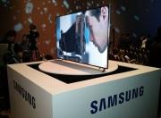 SamsungF8000shot